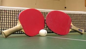 1_platzhalter_tischtennis